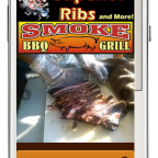 Sherman Mayo – Superior Ribs and More