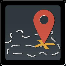 locations_1390960609
