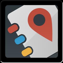 map tel dir_1401928349